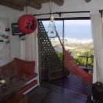 cabana_rosa_sul_sala
