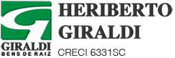 LogoHeriberto81