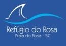 Logo-Refugio-do-Rosa