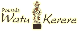 logo Watu kerere