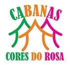 logo-cabana