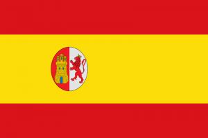 versão Español