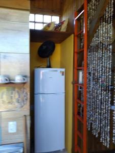 cozinha loft