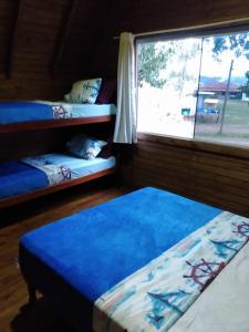 cabana 1 (alta)